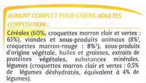 Fido-etiquette-cereales.jpg